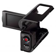 Accessoires  camera embarquee SONY AKALU 1 CE