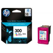 Consommable HP CC 643 EE