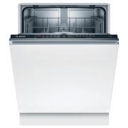 Lave-vaisselle tout-intégrable 60 cm BOSCH SMV2ITX48E