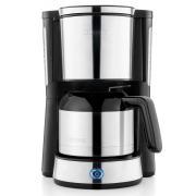 Cafetière filtre SEVERIN KA 4846