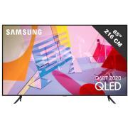 Tv led 85'' SAMSUNG QE 85 Q 60 T