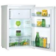 Refrigerateur table top CALIFORNIA DF 1161/