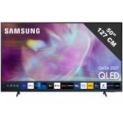 Tv led 50'' SAMSUNG QE50Q65A