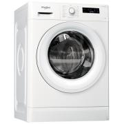 Lave linge frontal WHIRLPOOL FWF 91483 WFR