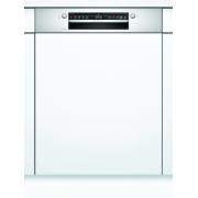 Lave-vaisselle intégrable 60 cm BOSCH SMI2ITS33E