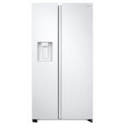 Refrigerateur americain SAMSUNG RS 68 N 8240 WW