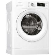 Lave linge frontal WHIRLPOOL FFBS 9448 WVFR