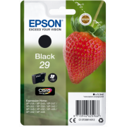 Consommable EPSON C 13 T 29814012