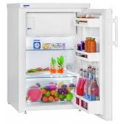 Refrigerateur table top LIEBHERR KTS 149