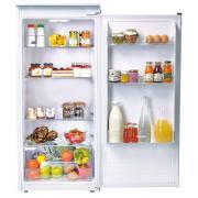 Réfrigérateur intégrable 1 porte CANDY CFBL2150NN