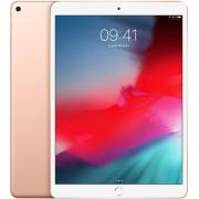 Tablette tactile APPLE MUUL 2 NF/A