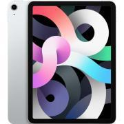 Apple iPad Air Silver 256 Go A14