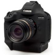 Etui pour appareil photo EASY COVER ECC 1 DX 2 B