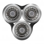 Têtes et grilles de rasoir PHILIPS SH 90/70