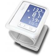 Thermometre TERRAILLON CBW 31330 WH