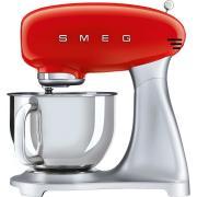 Robot SMEG SMF 02 RDEU