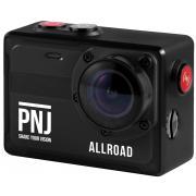 Caméra embarquée PNJ CAM-ALLROAD