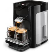Cafetiere a dosettes PHILIPS HD 7866/61