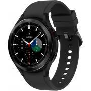 Montre connectée SAMSUNG Galaxy Watch4  Classic 46m Noir