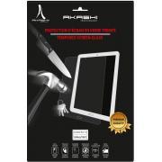 Accessoires tablettes AKASHI ALTSCRGTEGLASS
