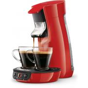 Cafetiere a dosettes PHILIPS HD 6563/81