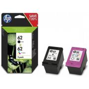 Consommable HP N 9 J 71 AE