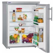Réfrigérateur table top LIEBHERR TPESF 1710-22