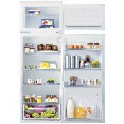 Réfrigérateur intégré 2 portes ROSIERES RBDP 2353/53