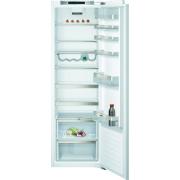 Réfrigérateur intégré 1 porte SIEMENS KI 81 RADE 0