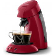 Cafetiere a dosettes PHILIPS HD 6554/91