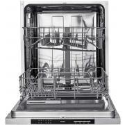 Lave-vaisselle tout integre 60cm AMICA ADF 1212 S