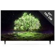 Tv oled 65'' LG OLED65A1