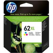 Consommable HP C 2 P 07 AE