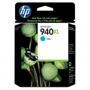 Consommable HP C 4907 AE