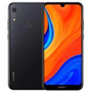 Téléphone mobile HUAWEI Y 6 S NOIR
