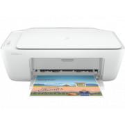 Imprimante multifonction HP DESKJET2320