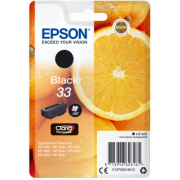 Consommable EPSON C 13 T 33314012