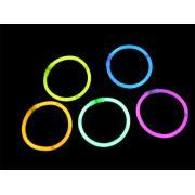 Sonorisation luminaire IBIZA GBRA 5-200