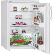 Réfrigérateur table top LIEBHERR KTS 166-21