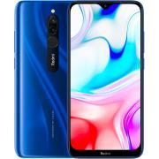 Smartphone XIAOMI Redmi 8 32 Go Bleu