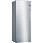 Réfrigérateur 1 porte BOSCH KSV29VLEP