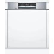 Lave-vaisselle intégrable 60 cm BOSCH SMI6EDS57E