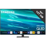 Tv led 50'' SAMSUNG QE50Q80A