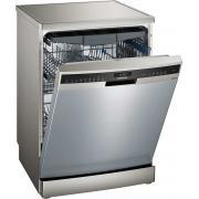 Lave-vaisselle 60 cm SIEMENS SN25EI56CE