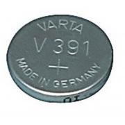 Pile bouton VARTA V 391