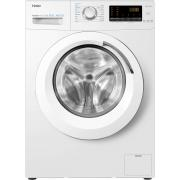 Lave linge frontal HAIER HW 08 CPW 14639