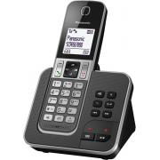 Telephone sans fil PANASONIC KXTGD 320 FRG