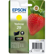 Consommable EPSON C 13 T 29844012