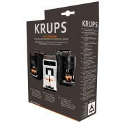 Pack d'entretien KRUPS XS530010