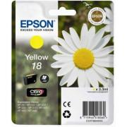 Consommable EPSON C 13 T 1804